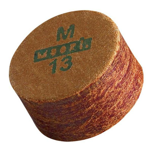 Moori medium 13 mm - 1 komad