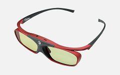 3D naočale Optoma ZD302