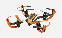ACME zoopa Q155 ronin Quadrocopter