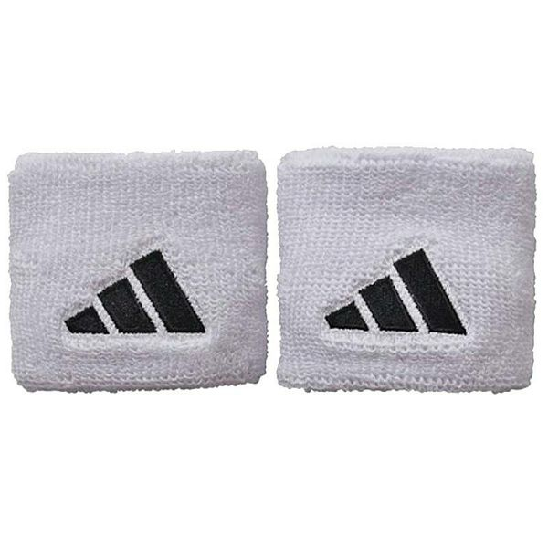 Adidas znojnici bijeli