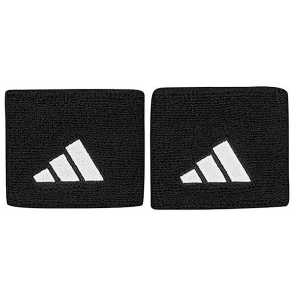 Adidas znojnici crni