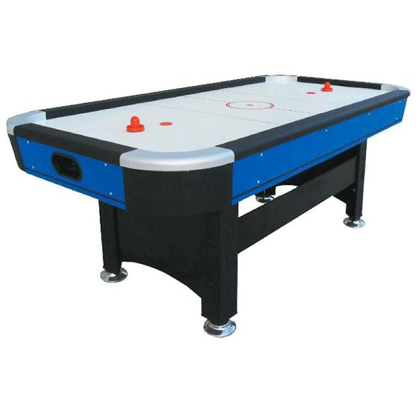 Air Hockey Alabama