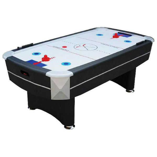 Air Hockey Oregon