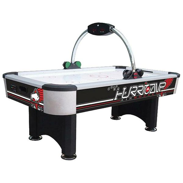 Airhockey Buffalo Hurricane 7ft