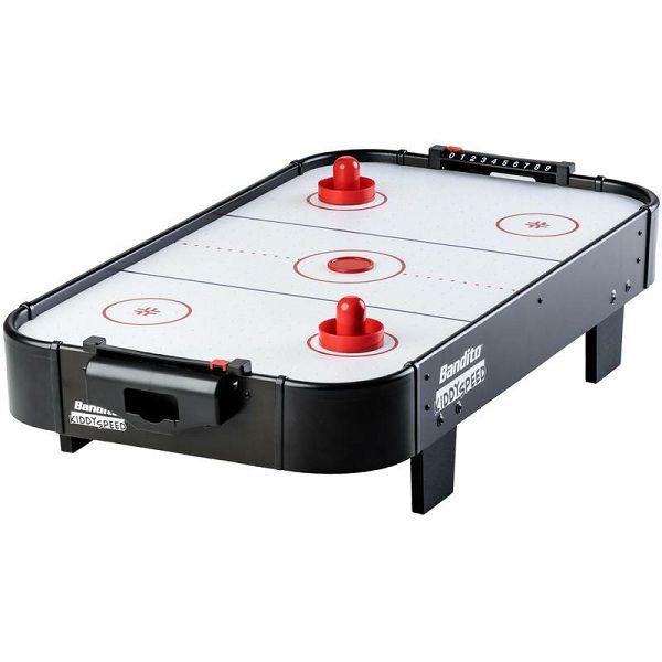 Airhockey KiddySpeed