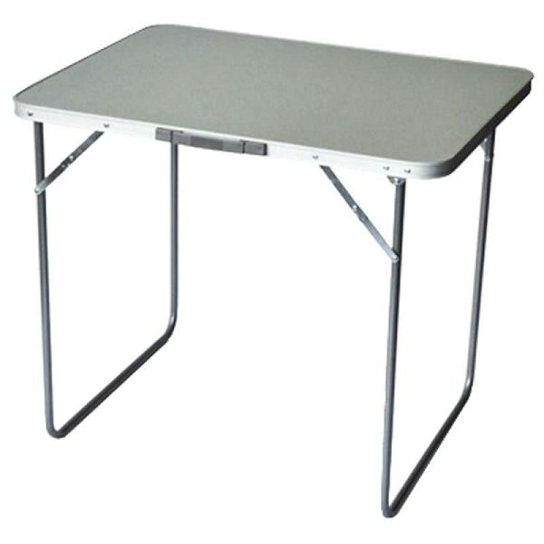 Aluminijski kamping stol