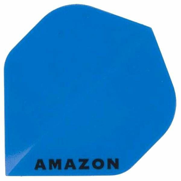 Amazon Standard Blue