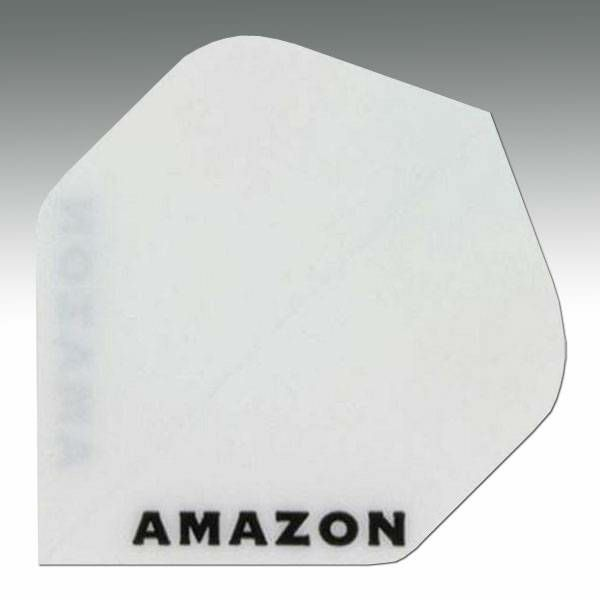 Amazon Standard White