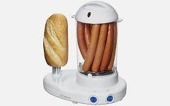 Aparat za Hot Dog Bomann HDM 462 EK CB N