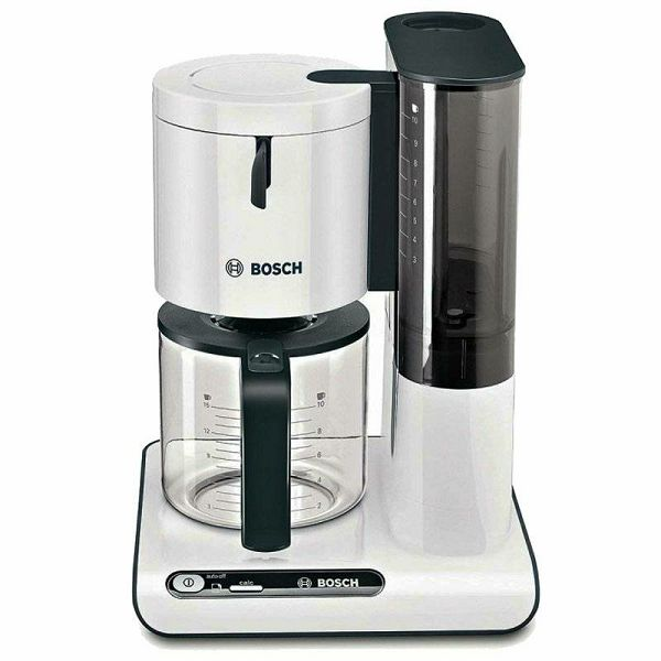 Aparat za kavu Bosch TKA 8011 Styline