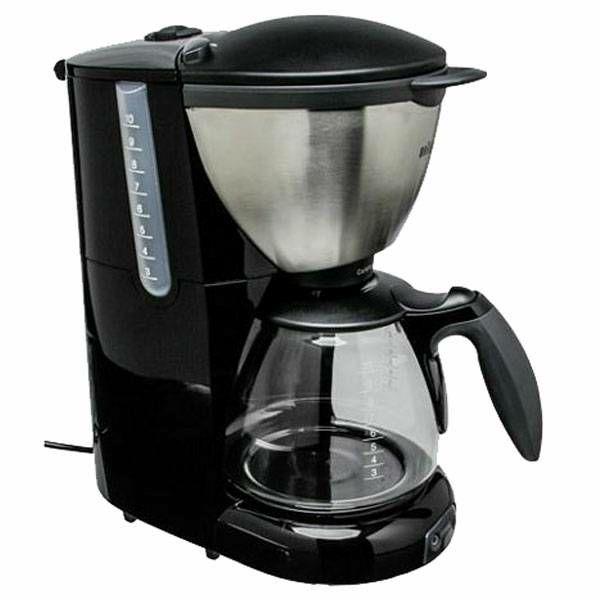 Aparat za kavu Braun KF 570/1 PurAroma DeLuxe