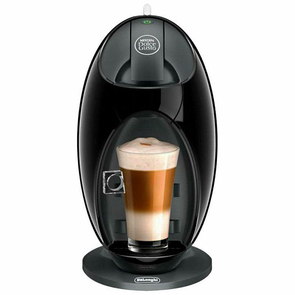 Aparat za kavu DeLonghi EDG 250 B Dolce Gusto Jovia