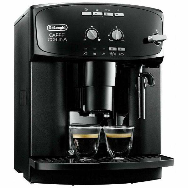 Aparat za kavu DeLonghi ESAM 2900 Caffe Cortina