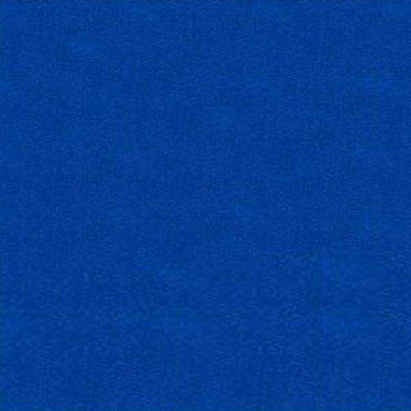 Arizona pool 160 blue