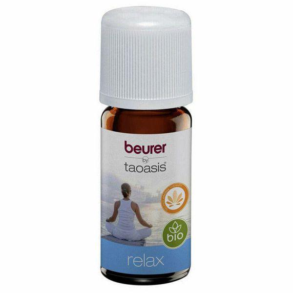 Aromatično ulje Beurer Aroma Oil Relax