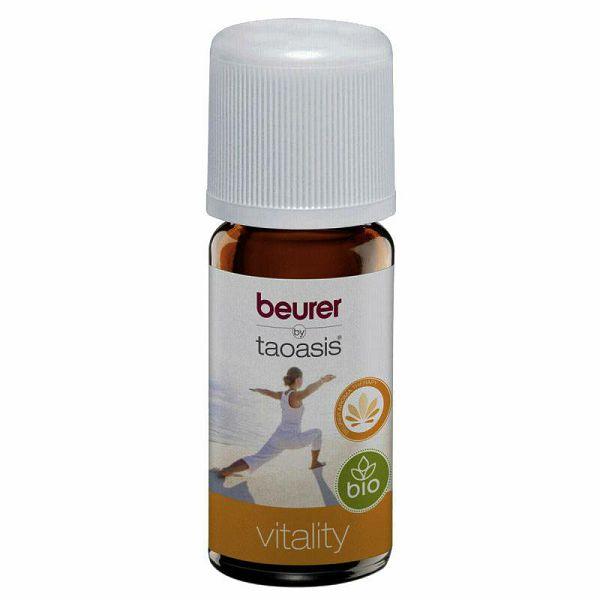 Aromatično ulje Beurer Aroma Oil Vitality