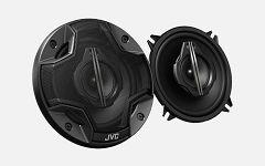 Auto zvučnici JVC CS-HX 539