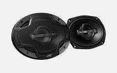 Auto zvučnici JVC CS-HX 6949