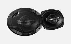 Auto zvučnici JVC CS-HX 6959