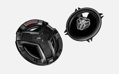 Auto zvučnici JVC CS-V 528