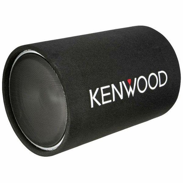 Auto zvučnik Kenwood KSC - W1200T