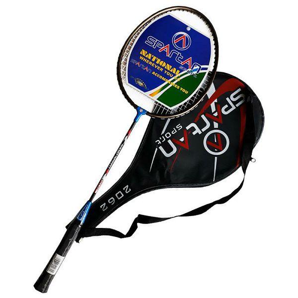 Badminton reket Drop Shoot