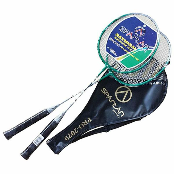 Badminton set Sportive