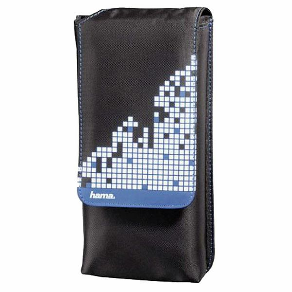 Bag PS Vita - Vita Slim (2000 series) 114162