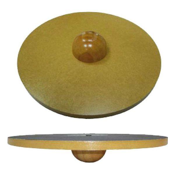 Balance Board Wooden