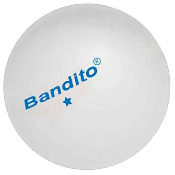 Bandito loptica 1-Star
