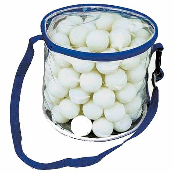 Bandito loptice za stolni tenis  100 komada