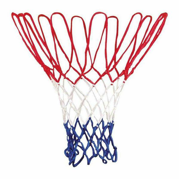 Basketball Net Spartan