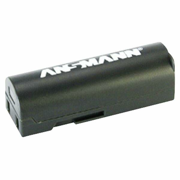 Baterija Ansmann A-Can NB-9L