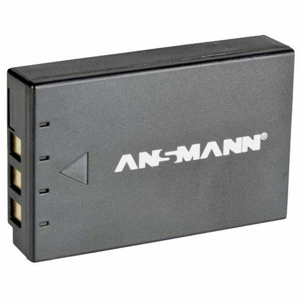 Baterija Ansmann A-Oly BLS-1