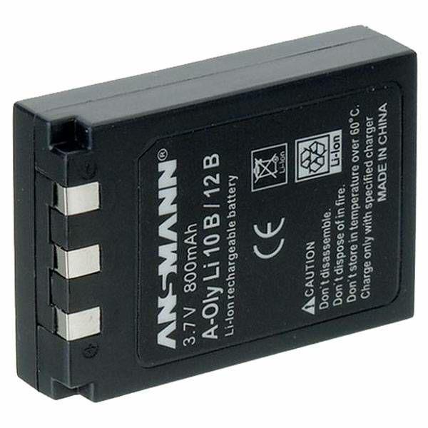 Baterija Ansmann A-Oly LI 10 B