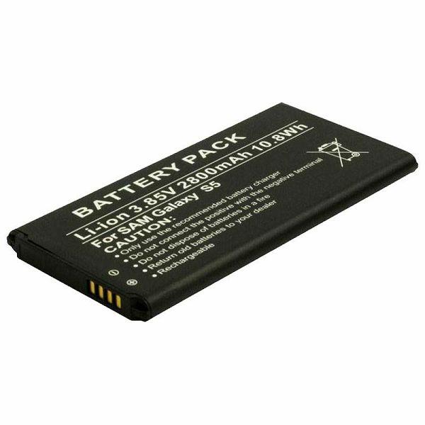 Baterija Ansmann Samsung Galaxy S5
