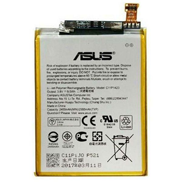 Baterija Asus Zenfone 2 C11P1424