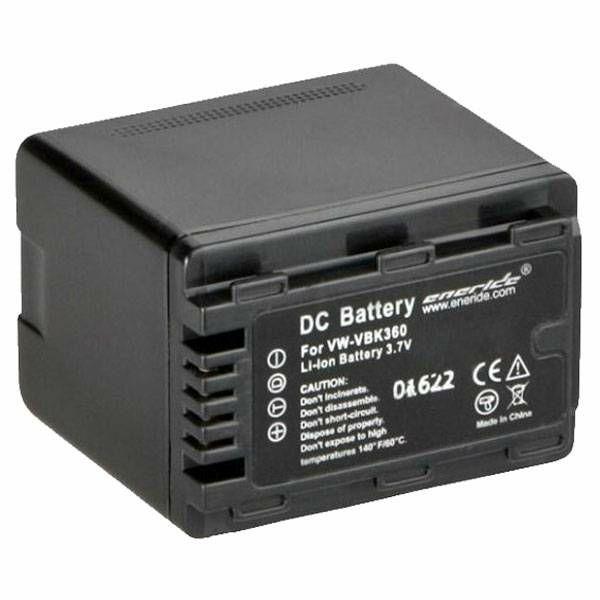 Baterija Eneride E Pan VW-VBK 360 3200mAh