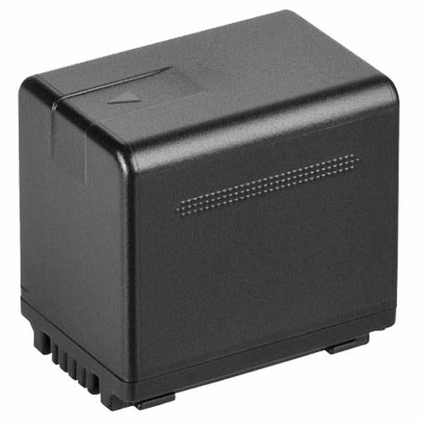 Baterija Panasonic VW-VBT380E