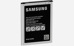 Baterija Samsung Li-Ion Galaxy J1 2016