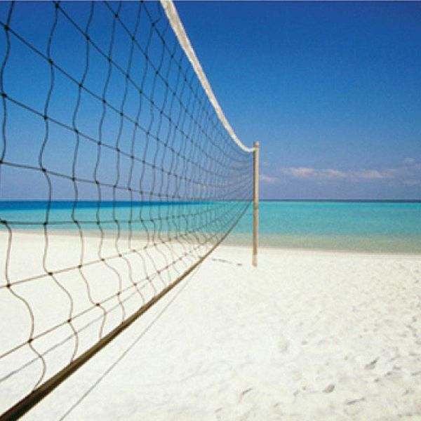 Beach Volley Set