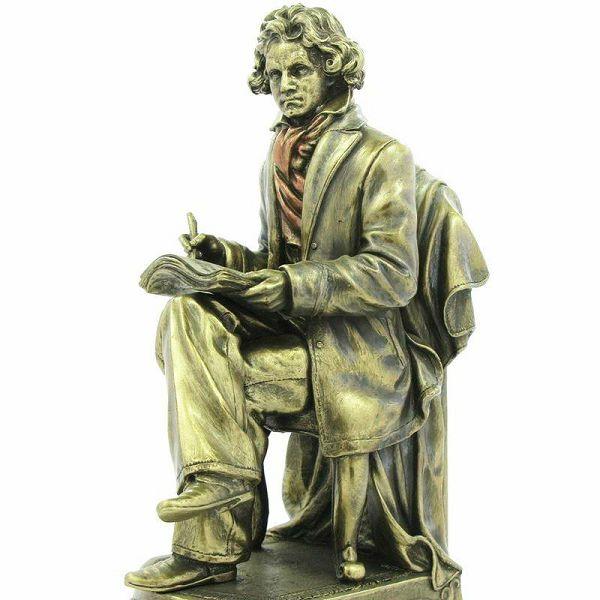 Beethoven 25 cm