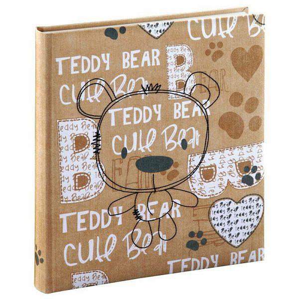 Bernd Book 29x32 Baby 2173