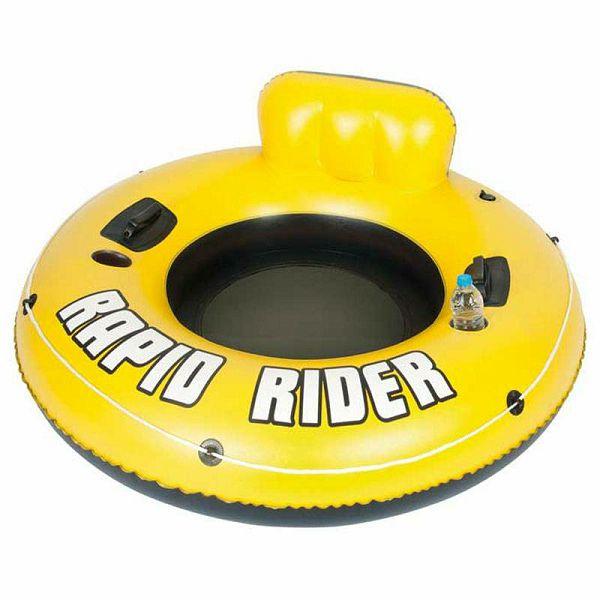 Bestway Rapid Rider 2 kom.