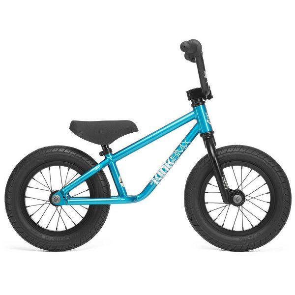 Bicikl BMX Kink Coast 12