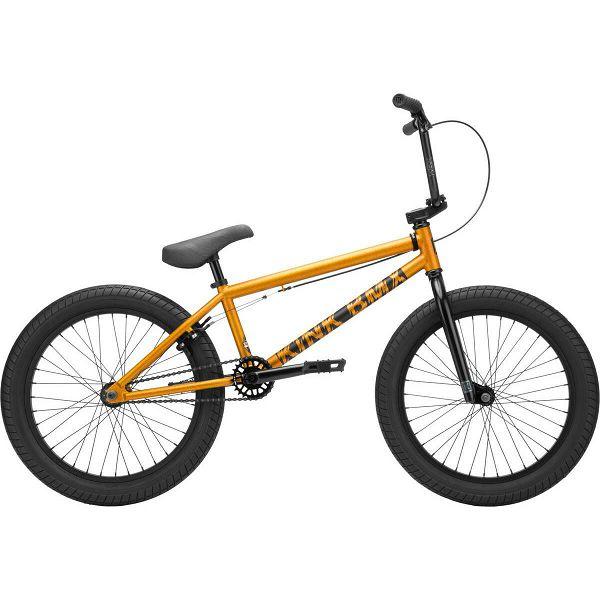 Bicikl BMX Kink Curb 20