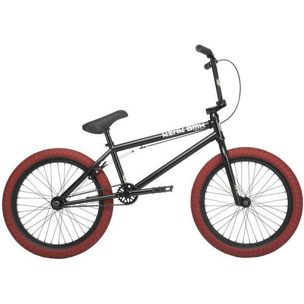 Bicikl BMX Kink Gap 20