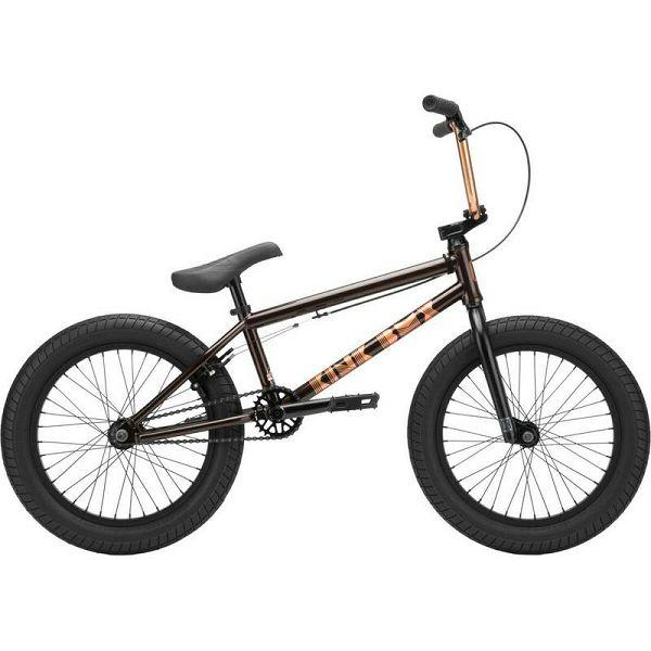 Bicikl BMX Kink Kicker 18