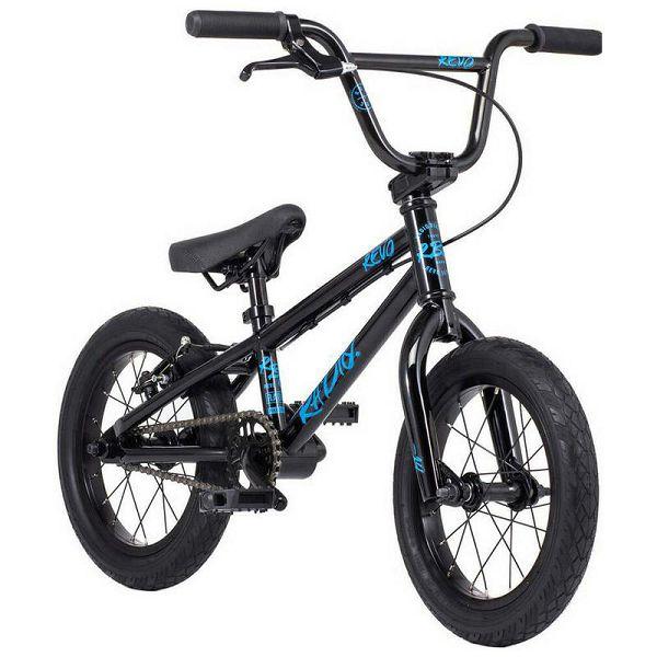 Bicikl BMX Radio Revo 14