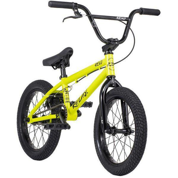Bicikl BMX Radio Revo 16